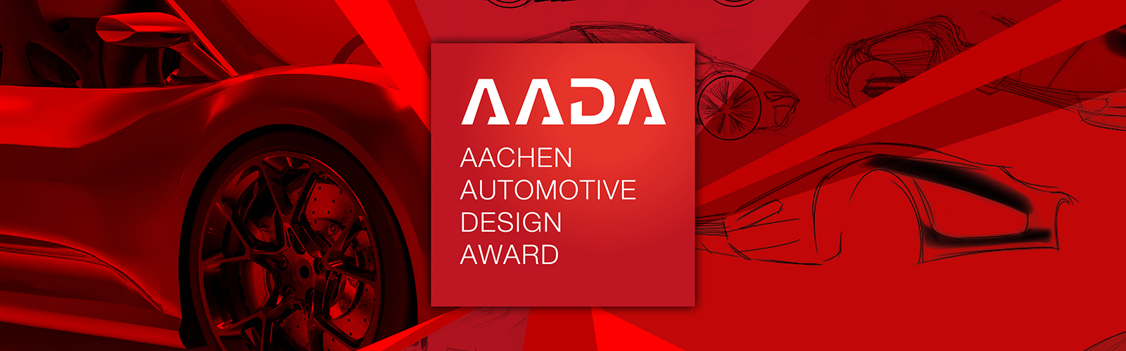 Braunwagner Design Consulting und Services AADA Award 2018